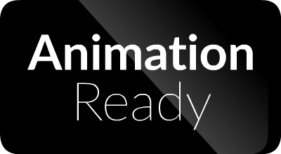 Animation_Ready@2x.png