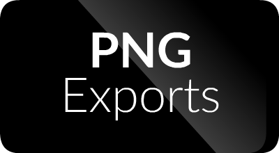 PNG_Exports@2x