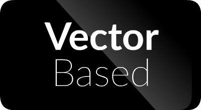 Vector_Based@2x